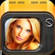 Coomeet Video Chat Alternative | Vanilla show logo